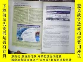 二手書博民逛書店MARKETING罕見MANAGEMENT (ELEVENTH