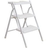 梯椅家用折疊梯子加厚人字梯椅兩用爬樓扶梯室內小樓梯多 三四步梯T 4 色雙12 提前購