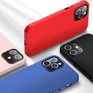 TOTU iPhone 12 Pro Max Mini 手機殼 防摔殼 軟殼 保護套 保護殼 電鍍按鍵 原品系列