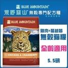 *KING*澳洲Blue Mountai...