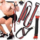拉單槓輔助繩.引體向上輔助帶.助力繩助力帶.彈力帶.擴胸器訓練繩.運動健身器材.推薦哪裡買ptt