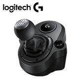 羅技 Logitech DRIVING FORCE SHIFTER 變速器 [富廉網]