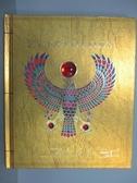 【書寶二手書T2/歷史_PDN】Egyptology