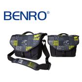 ◎相機專家◎ BENRO SMART II 20 百諾 精靈II系列 單肩攝影 相機側背包 1機2鏡1閃 勝興公司貨