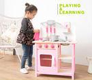 荷蘭【New Classic Toys】...
