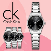 CK手錶專賣店 K4D2314Y 小 男錶 中性錶 數字 石英 白面 礦石玻璃鏡面 不鏽鋼錶殼