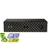 [美國直購] Sling Media Slingbox SB350 / SB-350 (HD 畫質大寬頻及數位電視專用)