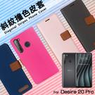 ●HTC Desire 20 Pro 2...