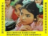 二手書博民逛書店人民畫報1975-6罕見俄文51355 不祥 人民畫報社 出版1