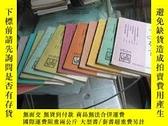二手書博民逛書店文史知識1986年(1---12期(總體罕見8.5品)Y12203