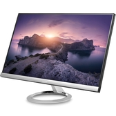 【免運費】ASUS 華碩 MX259HS 25型 Full HD IPS 專業螢幕 薄邊框 廣視角 內建喇叭 三年保固