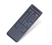 三洋 電視遙控器 RC-232A (免運費)