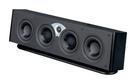 《名展影音》 睽違十年 美國經典 亞特蘭大 Atlantic Speaker System FS 3200 C 中置喇叭(一支)