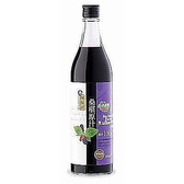 陳稼莊 桑椹汁原汁(加糖) (600cc)