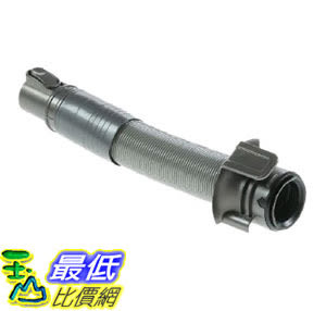 [104美國直購] 戴森 Complete Hose Assembly Designed to Fit Dyson DC24 Vacuum USAHSE167W
