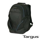Targus CityLite II 17 吋 Ultimate 城市後背包(TSB801AP)
