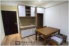 【系統家具】餐邊冰箱櫃