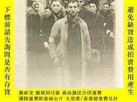 二手書博民逛書店【罕見】Photographing The Holocaust2