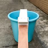 雙十二狂歡購  老鼠購家用夾超強全自動日本超強耗子連續神器捕鼠撲鼠器捉逮籠子 小巨蛋之家