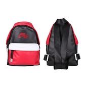 NIKE JORDAN 小型雙肩包(免運 後背包 肩背包 飛人喬丹≡體院≡ JD2113010TD-001
