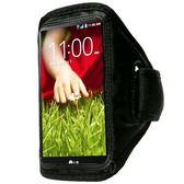 LG G2 路跑運動臂套 LG G2 32G 16G 運動臂帶 手機 運動臂袋 保護套 手臂套