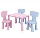 貝貝嬌子兒童桌椅幼兒園桌椅子寶寶學習桌椅...