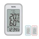 TANITA電子溫濕度計TT559(濕度...