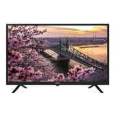 HERAN 禾聯 32吋 LED液晶電視 HF-32VA1