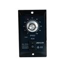 ZD中大電機 減速交流調速電機110V 220V US-22 6-200W調速器 wk10309