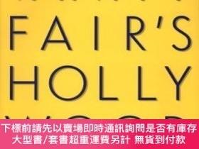 二手書博民逛書店Vanity罕見Fairs HollywoodY256260 Graydon Carter (Author,