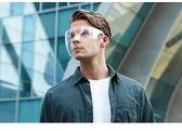 IDEA 現貨 護目防護面罩 面罩 護目鏡 防護 防護罩 透明PET 防疫 不起霧 FDA 診所 牙
