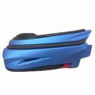 【東門城】ZEUS ZS613A專用下巴 面具 面罩