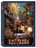 鎌倉物語 DVD (OS小舖)