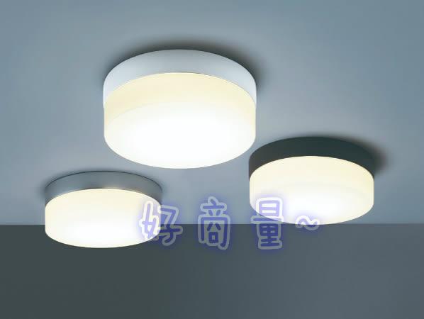 好商量~ 舞光 LED 16W 蛋糕燈 吸頂燈 非調光 全電壓 LED-CEK16