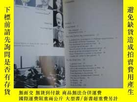 二手書博民逛書店The罕見second world war-A Tragedy