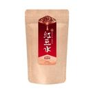 纖Q好手藝-紅豆水(沖泡式)*30入/包