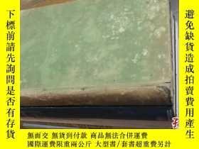 二手書博民逛書店1948年出版:MODERN罕見POULTRY HUSBANDR