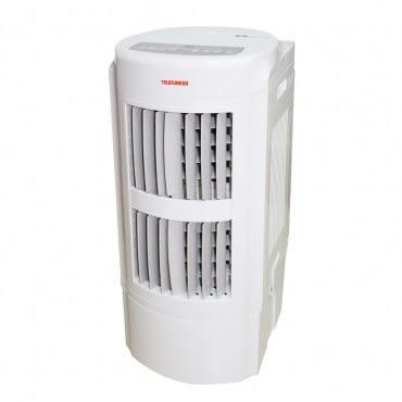 德律風根20公升微電腦冰冷扇LT-20AC1718