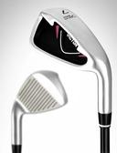 PGM高爾夫7號鐵桿特價單支球桿