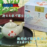 七龍珠 BANPRESTO 代理版 景品 夏季禮品 茶壺 超神水