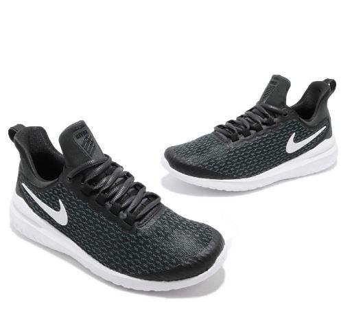 NIKE RENEW RIVAL -女子輕量慢跑鞋- (正常版型) NO.AA7411001
