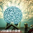 小夜燈  文青擺飾 床頭燈 LED小夜燈 生日禮物 交換禮物 送禮【MA0085】