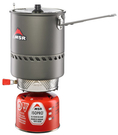 MSR Reactor Stove Sy...