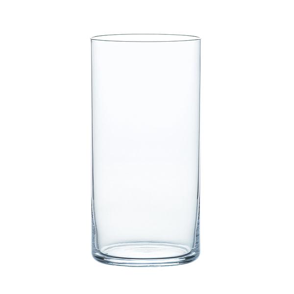 日本TOYO-SASAKI Silkline玻璃酒杯 305ml