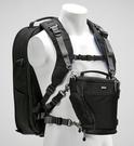 ◎相機專家◎ ThinkTank Backpack Connection Kit BK261 連接背帶 背包背帶 彩宣公司貨