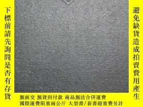 二手書博民逛書店DESING罕見OF DIRECT CURRENT MACRIN