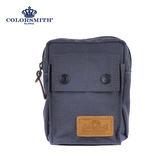 【COLORSMITH】SP8・3C相機配件包-灰色・SP8-1269-A-GY