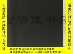 二手書博民逛書店1949年 罕見The Stilwell Papers 史迪威日記:英文版 史迪威Y183807 見圖 見圖
