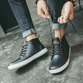 夏季雨鞋男短筒低筒雨靴廚房工作鞋防水防滑水鞋膠鞋時尚男士套鞋