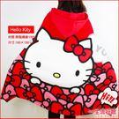 《現貨》 Hello Kitty 凱蒂貓...